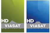 Viasat Nature / Viasat History HD